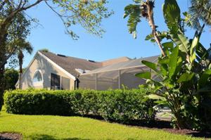 32 Grey Wing Pt, Naples, FL 34113