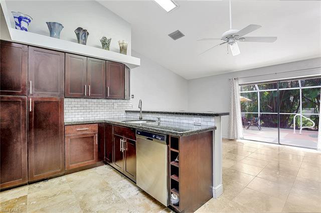 1325 Bayport Ave, Marco Island, FL 34145