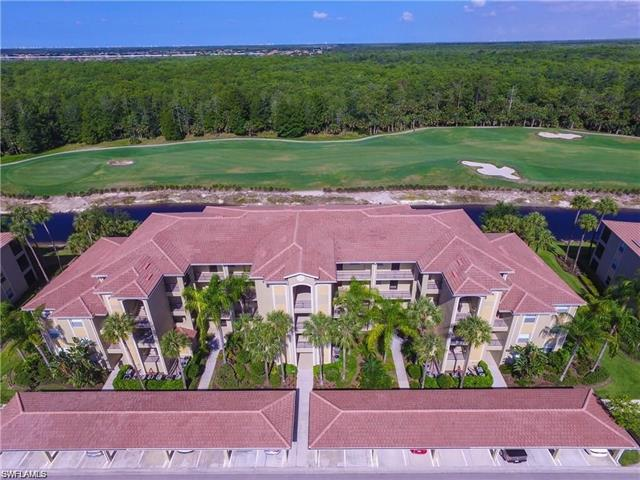 10313 Heritage Bay Blvd 1326, Naples, FL 34120