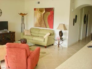 10295 Heritage Bay Blvd 927, Naples, FL 34120