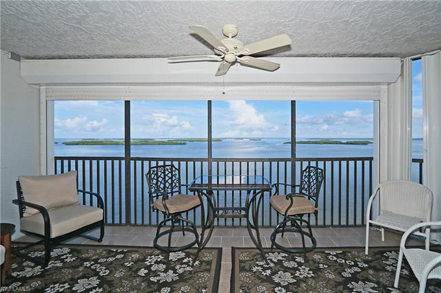 17170 Harbour Point Dr 1136, Fort Myers, FL 33908