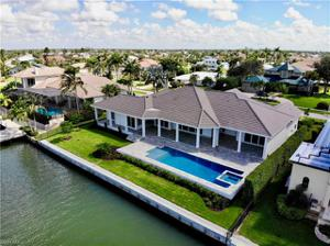 550 Conover Ct, Marco Island, FL 34145