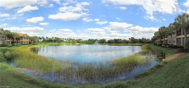 10055 Valiant Ct E 101, Miromar Lakes, FL 33913