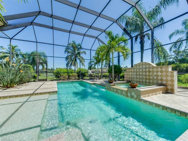 2060 Isla Vista Ln, Naples, FL 34105