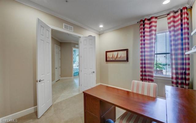 12895 New Market St 202, Fort Myers, FL 33913