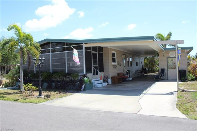 14612 Paul Revere Loop, North Fort Myers, FL 33917