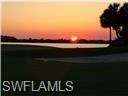 9192 Flint Ct, Naples, FL 34120