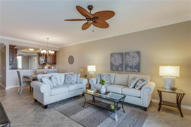 10280 Heritage Bay Blvd 3315, Naples, FL 34120