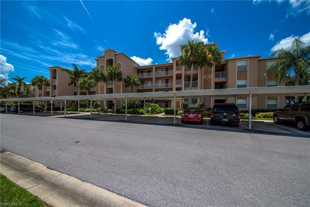 3820 Sawgrass Way 3044, Naples, FL 34112