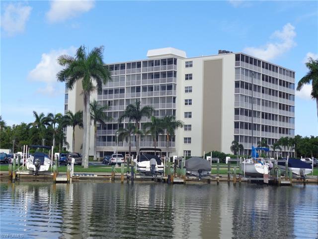 3 Bluebill Ave 803, Naples, FL 34108