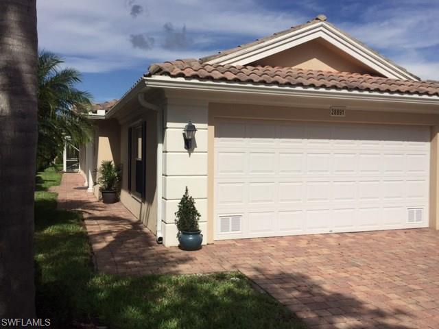 28891 Vermillion Ln, Bonita Springs, FL 34135