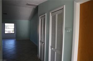 27580 Playa Del Rey Ln, Bonita Springs, FL 34135