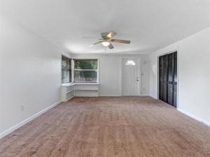 239/243 Dakota Ave, Fort Myers Beach, FL 33931