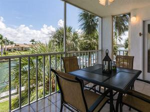 889 Collier Ct 2-305, Marco Island, FL 34145