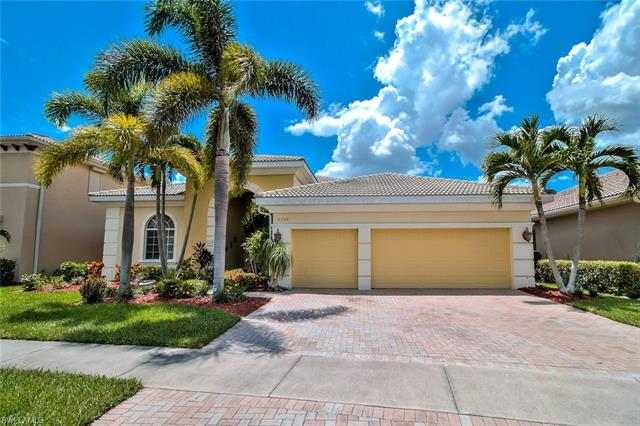 8700 Paseo De Valencia St, Fort Myers, FL 33908
