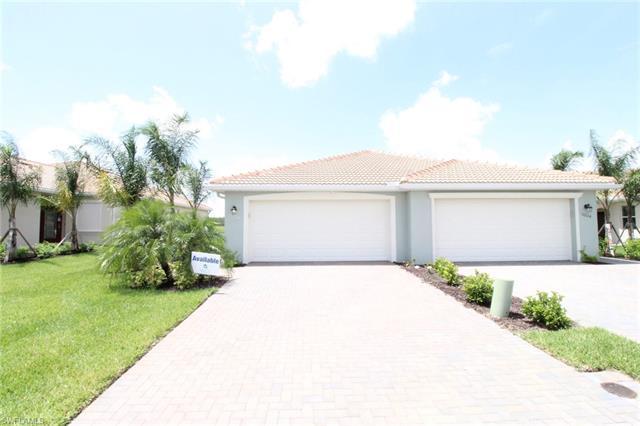 10228 Prato Dr, Fort Myers, FL 33913
