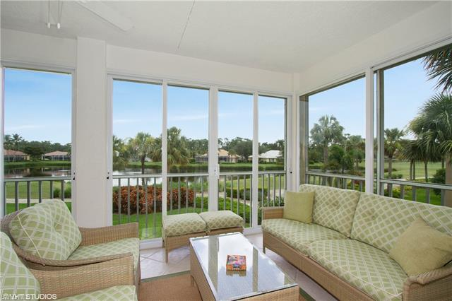 1670 Winding Oaks Way 2-203, Naples, FL 34109