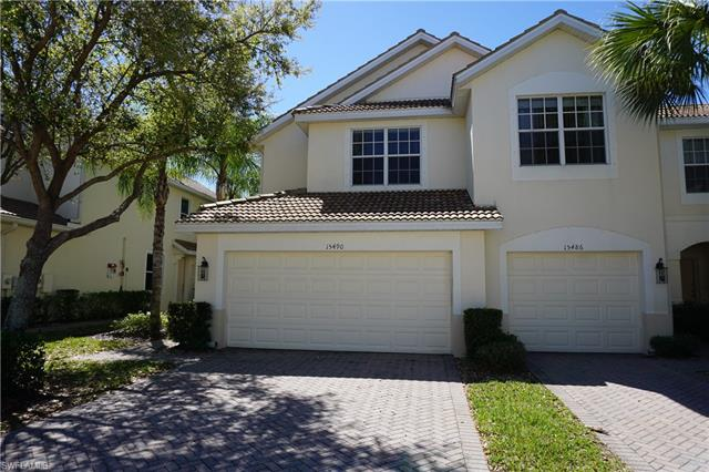 15490 Marcello Cir 192, Naples, FL 34110