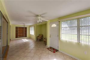 1507 Whiskey Creek Dr, Fort Myers, FL 33919