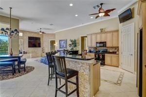 9783 Wilshire Lakes Blvd, Naples, FL 34109