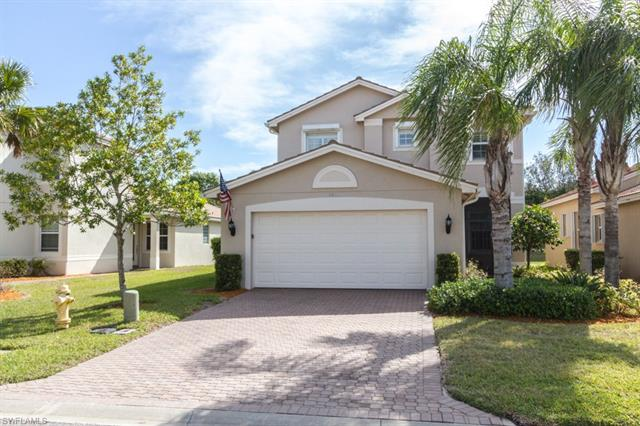 10555 Carolina Willow Dr, Fort Myers, FL 33913
