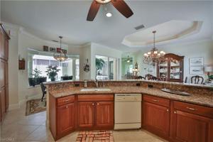 1748 Ludlow Rd, Marco Island, FL 34145