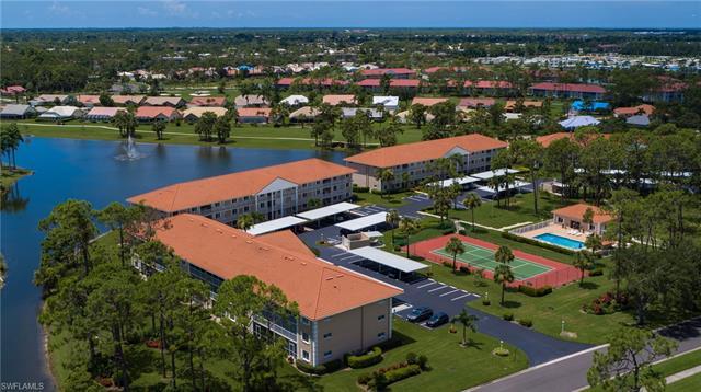 5980 Amherst Dr D102, Naples, FL 34112