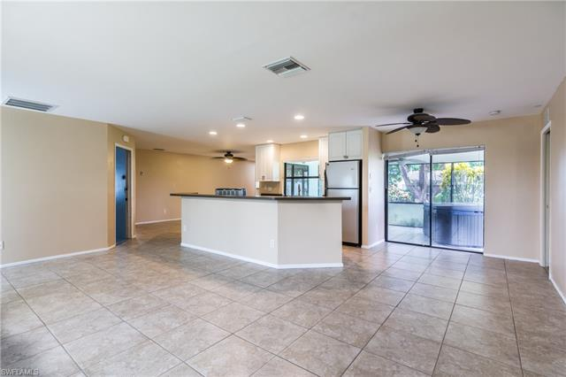 1454 13th St, Cape Coral, FL 33990