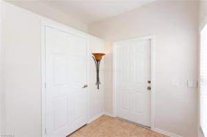 5410 Worthington Ln 201, Naples, FL 34110