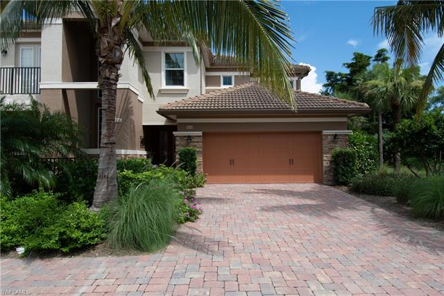 8060 Players Cove Dr 102, Naples, FL 34113
