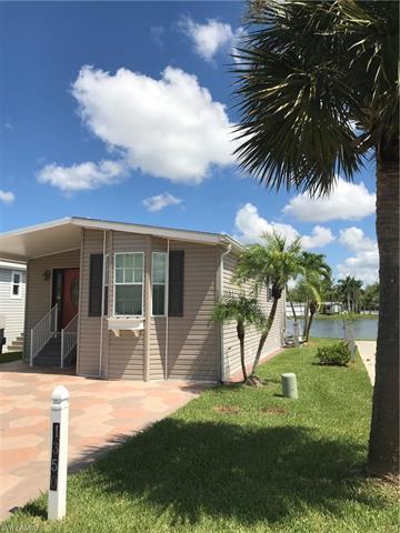 1350 Silver Lakes Blvd, Naples, FL 34114