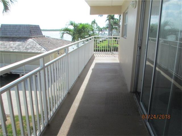 1200 Edington Pl A201, Marco Island, FL 34145