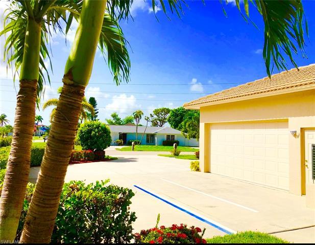 1314 6th Ave, Marco Island, FL 34145
