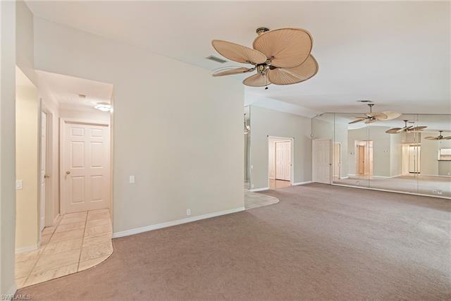 28616 Clinton Ln, Bonita Springs, FL 34134
