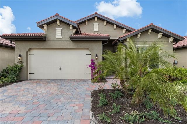 16383 Barclay Ct, Naples, FL 34110