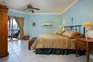 907 Panama Ct 401, Marco Island, FL 34145