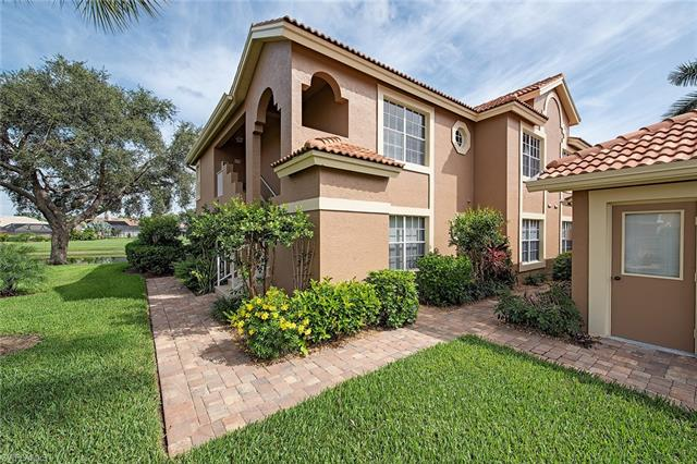13213 Sherburne Cir 403, Bonita Springs, FL 34135