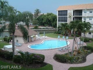 2900 Gulf Shore Blvd N 305, Naples, FL 34103