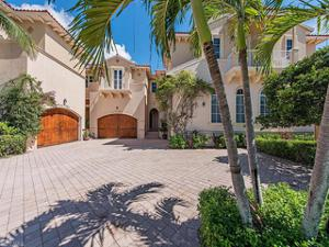 1603 Curlew Ave 1603, Naples, FL 34102