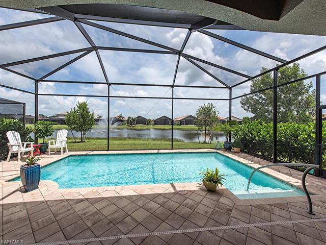 23317 Sanabria Loop, Bonita Springs, FL 34135