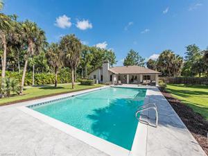 6080 Lancewood Way, Naples, FL 34116