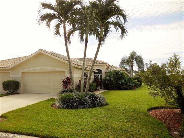 11276 Lakeland Cir, Fort Myers, FL 33913
