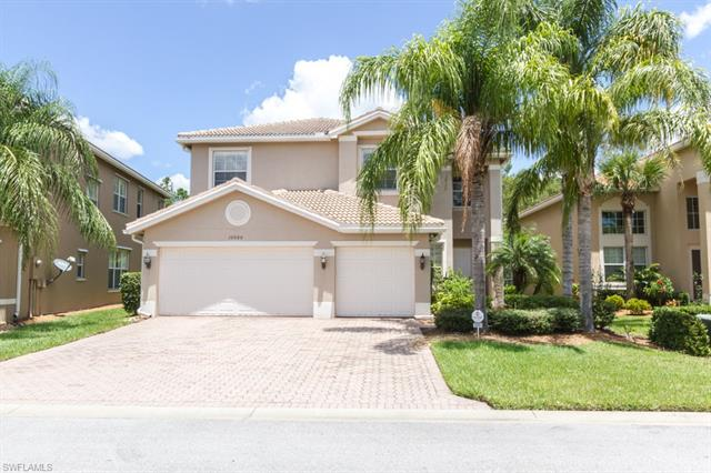10060 Mimosa Silk Dr, Fort Myers, FL 33913