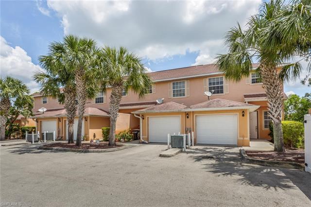 26551 Robin Way A, Bonita Springs, FL 34135