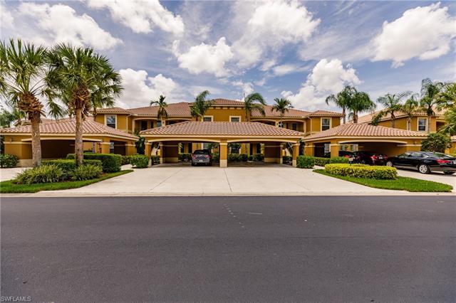 28406 Altessa Way 201, Bonita Springs, FL 34135