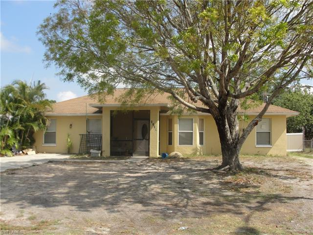 fort myers beach big and beautiful singles Click here and compare 5,446 vacation rentals from 40 providers in fort myers beach find deals & save up to 40% with hometogo.