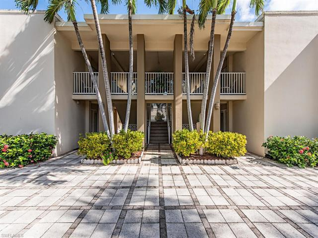175 5th Ave S 101, Naples, FL 34102