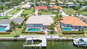 569 Seagrape Dr, Marco Island, FL 34145