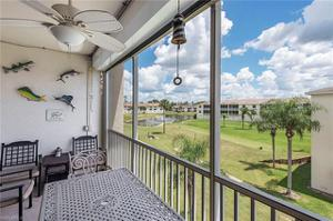 17100 Terraverde Cir 12, Fort Myers, FL 33908