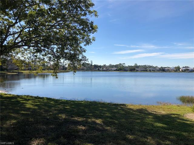 3106 Kings Lake Blvd 7527, Naples, FL 34112